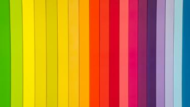 【色の雑学】箱根駅伝出場校のスクールカラーを調べてみました。
